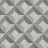 Kitchen Style 3 Wallpaper CK36617 By Norwall For Galerie